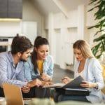 Améliorer la relation client de votre entreprise de promotion immobilière