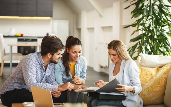 Immobiliere Entreprise Promotion.jpg