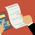 Définition : impôt sur le revenu (IR)
