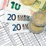 Définition : impôt sur les sociétés (IS)