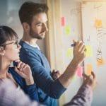 Inbound marketing : comment réussir ?