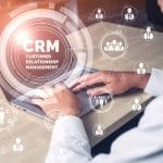 Le CRM, l'allié indispensable de tout service commercial