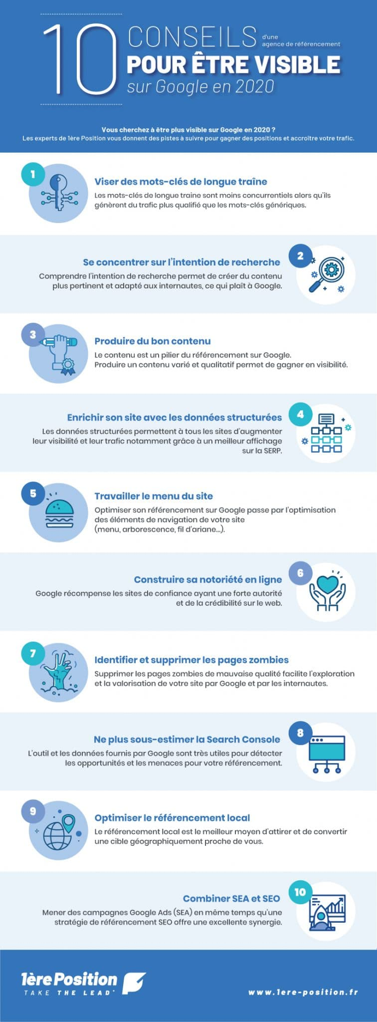 infographie-conseils-visibilite-google-2020