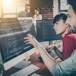 Sécurité informatique : comment protéger les données de votre entreprise ?