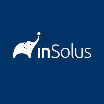 Insolus