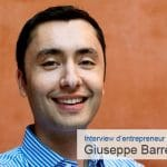 Interview de Giuseppe Barresi