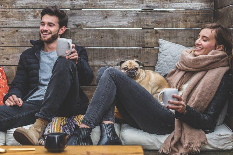 Les millennials, la nouvelle génération pour les entreprises