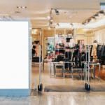 La PLV en magasin, gage d'un chiffre d'affaires élevé