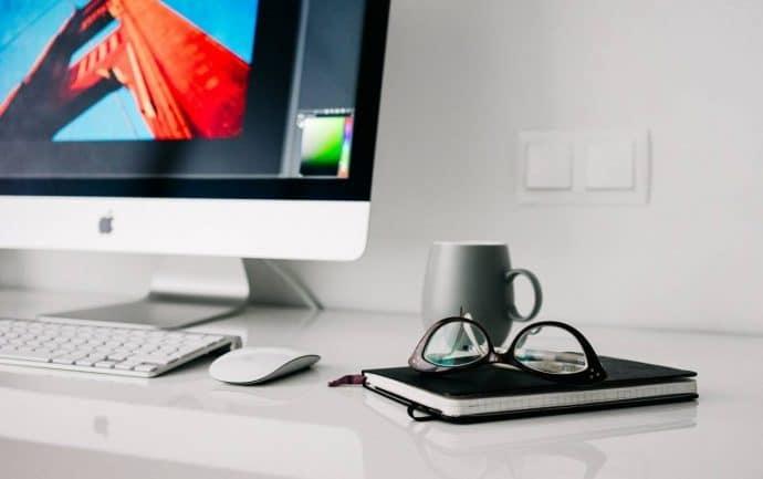 Les Conseils Webdesign Pour Reussir Votre Site Web.jpg
