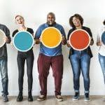 Quelles sont les différentes typologies de clients à connaître?