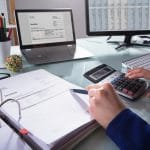 Journal de paie et livre de paie