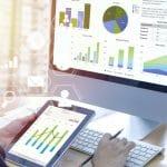 Les 10 avantages d'un logiciel sur mesure pour votre entreprise !