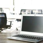 Comment un logiciel d'externalisation peut aider votre entreprise à démarrer ?