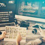 Marketing vidéo et motion design