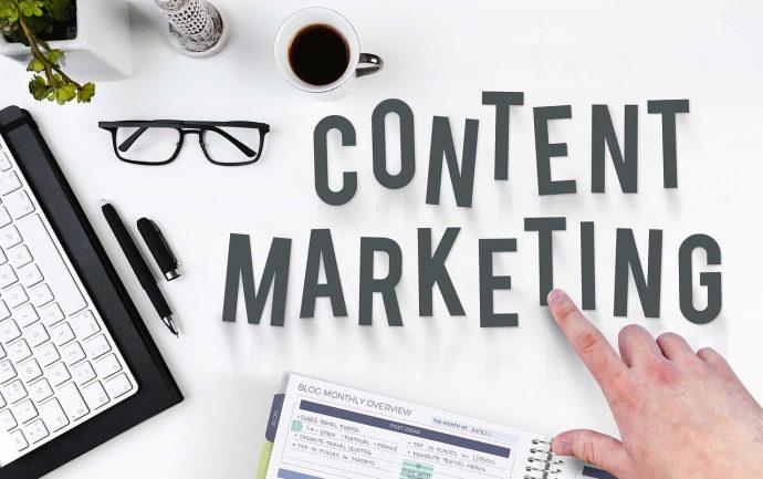 Les techniques pour optimiser son marketing de contenu et générer plus de prospects B2B