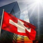 Comment constituer une entreprise en Suisse ?