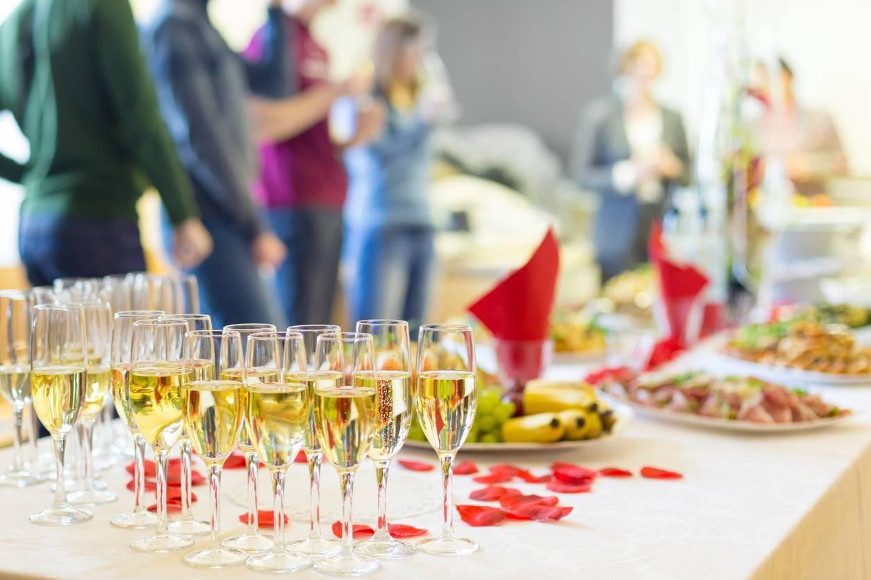 Media Entreprise Organiser Evenement Comment Un.jpg