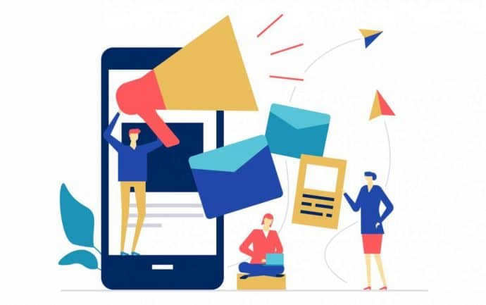Media La Communication Visuelle Qu En Est Il De Son Impact Sur La Clientele.jpg