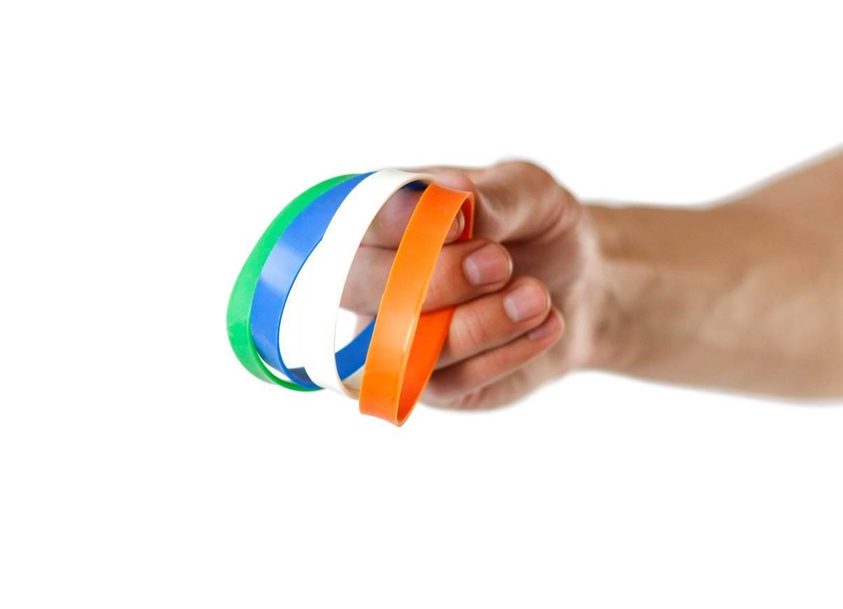 media silicone imprimer bracelet peut sur.jpg