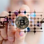 Comment mettre en place les paiements Bitcoin dans sa boutique ?