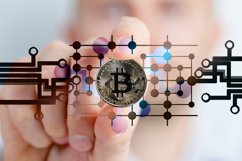 paiements bitcoin