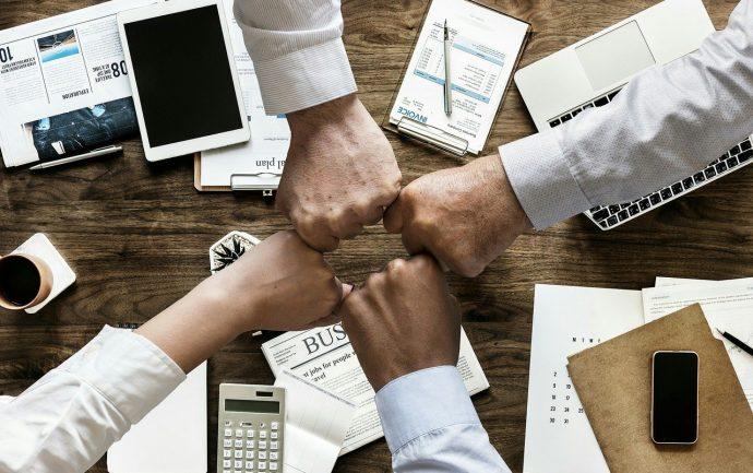 Partenaires et affiliation