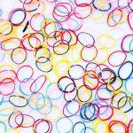 Bracelets en silicone : comment les personnaliser pour promouvoir sa marque ?