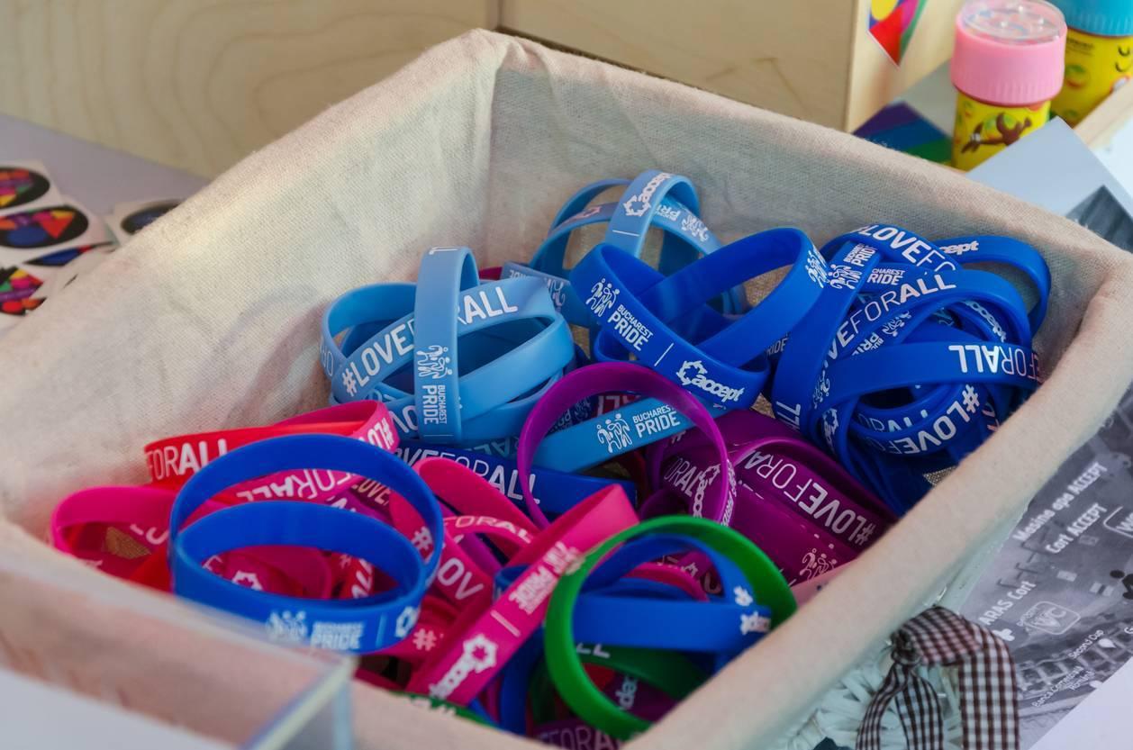 Personnaliser Promouvoir Bracelets Silicone Comment.jpg