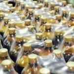 Conditionnement de la bière : quel est l'impact sur la décision d'achat ?