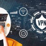 Protéger son entreprise grâce au VPN