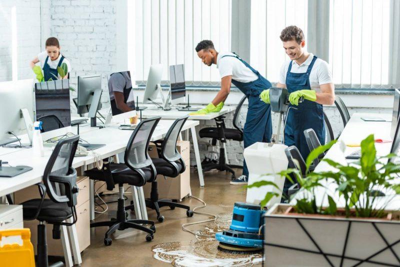 picture nettoyage de bureaux a paris les nouveaux enjeux pour toutes les entreprises.jpg