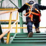 Les différents dispositifs PTI/DATI pour la sécurité des travailleurs isolés