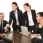 Quelles sont les démarches pour la transmission d'entreprise par cession de fonds de commerce ?