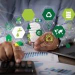 La montée en puissance des critères ESG