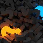 Les 10 questions qu'une agence SEO doit poser à ses clients