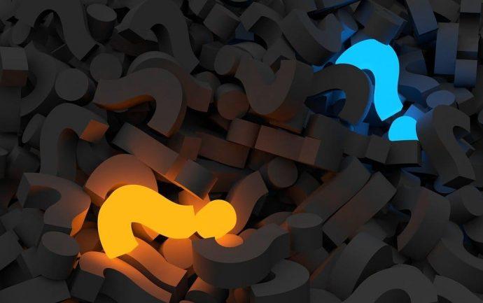 Les questions que les agences doivent poser à leurs clients