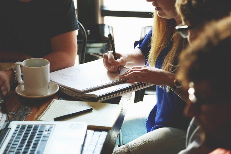 Définition étude qualitative