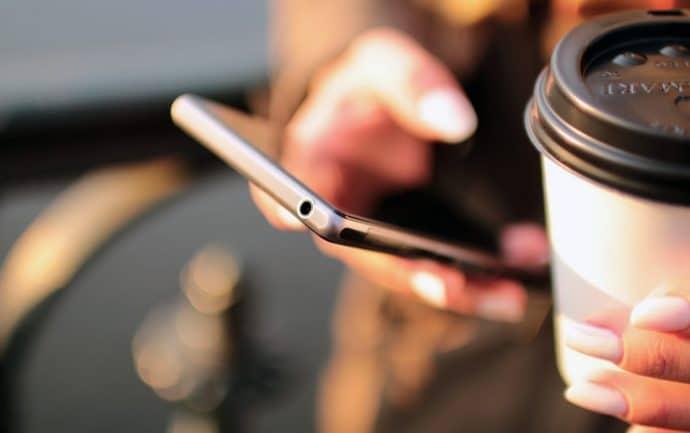 Le RCS, le successeur du SMS