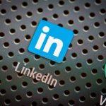 4 façons de tirer réellement profit de LinkedIn