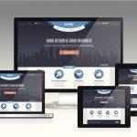 5 astuces pour rendre son site parfaitement compatible avec les mobiles