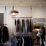 Définition : retail