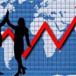 Les conseils pour réussir les fusions acquisitions d'entreprises