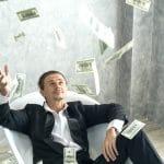 Partir de zéro, investir et devenir un riche entrepreneur