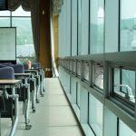 Comment choisir une salle pour son séminaire d'entreprise ?