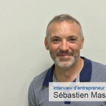 Sebastien Mas