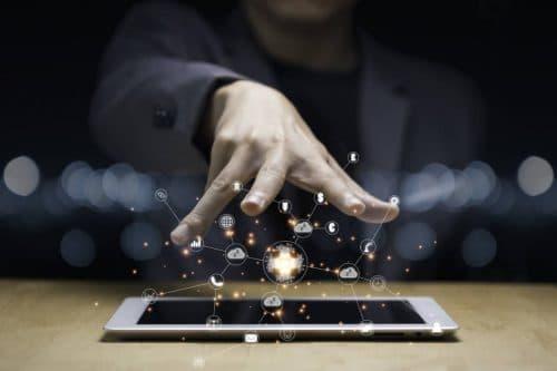 secteur metiers digital avenir.jpg