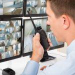 Sécurité en entreprise : quelle protection pour quels risques ?