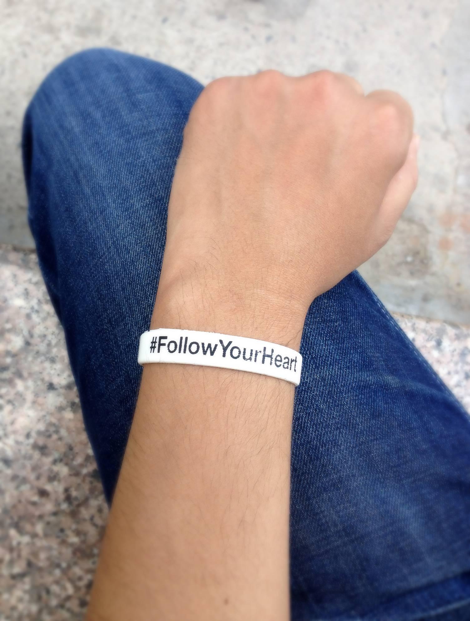 silicone imprimer bracelet peut sur.jpg