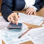 Faire des simulations de salaires et de rémunérations en ligne