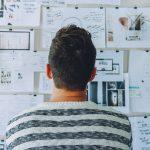 10 solutions pour financer votre startup !